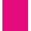 icon-ribbon.png